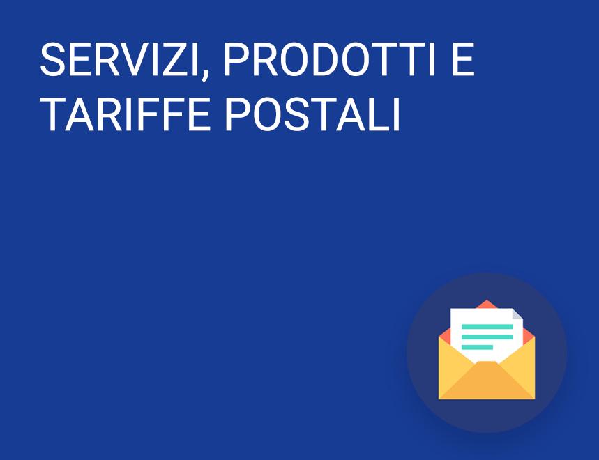 Spedizioni Internazionali Brescia Corriere Espresso A Domicilio